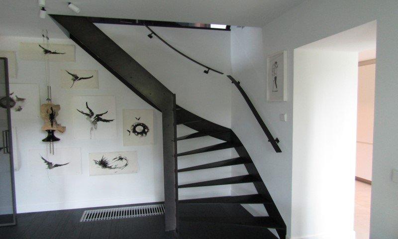 Buitenste trap maison design naxza.us